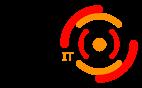 GustavsenIT Logo